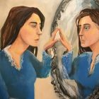 UN: Women and Girls in Iran Treated as Second Class Citizens, Reforms Urgently Needed