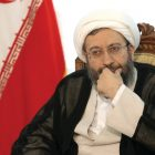 Judiciary Chief Threatens Domestic Proponents of US-Instigated Regime Change With Death Penalty