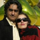 Grave and Baseless New Charges Against Imprisoned Iranian-American and Wife