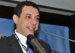 Evin Prison Director Accused of Denying Outside Medical Care For Imprisoned US Resident Nizar Zakka