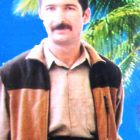 Kurdish Prisoner Sentenced for Contacting Foreign Media and UN