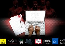 Rights Groups: Iranian Dissidents Remain at Risk Worldwide Without International Action