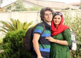 No Time for Goodbyes: Political Prisoner Forced to Begin Harsh Prison Sentence Without Summons