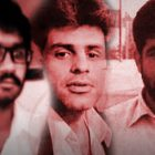 Three Baluch Prisoners Executed, Three Others in Imminent Danger of Execution