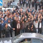 18 Sufis on Strike in Iran's Great Tehran Penitentiary Issue Three Demands