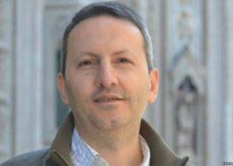 175 Nobel Laureates Call on Iran to Release Swedish Resident Ahmadreza Djalali