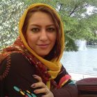 Rights Activist Barred from University Under Ahmadinejad Faces Same Roadblocks Under Rouhani