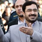 Tehran Prosecutor Saeed Mortazavi to Serve Two-Year Prison Term for Protestor's Death