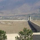 Two Political Prisoners on 48th Day of Hunger Strike at Rajaee Shahr Prison as Others Shift to Fast