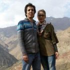 "Husband and Wife Journalists Hunger Strike to Break ""Limbo"" of Six-Month Detention"
