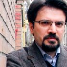Journalist to Serve Five Years in Prison for Uncovering Corruption in Tehran Municipality