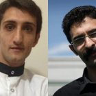 Political Prisoners in Rajaee Shahr Prison Slapped With New Charges for Engaging in Peaceful Protest
