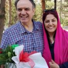 Sixth Baha'i Faith Leader Completes 10-Year Prison Sentence in Iran