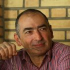 Iranian Professor Publicly Refutes Government Claims on Human Rights