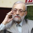 "25 Legal Experts Urge Iranian Official to Address ""Public Archive"" of Abuses Against Baha'is"