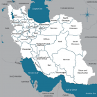 Mapping Iran's Human Rights (Interactive)