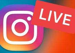 Iran's Judiciary Blocks Instagram's Live Video Service Weeks Before May 2017 Elections