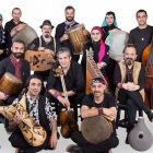 Concert Cancellations Continue in Mashhad Due to Intolerance by Religious Conservatives
