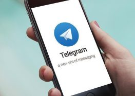 Six Lawyers in Iran File Petition Challenging Ban on Popular Telegram App